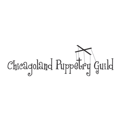 Puppetry Guild